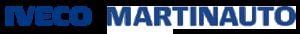 Logo Martinauto